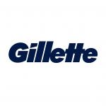 Gillette-logo
