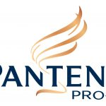 pantene-logo
