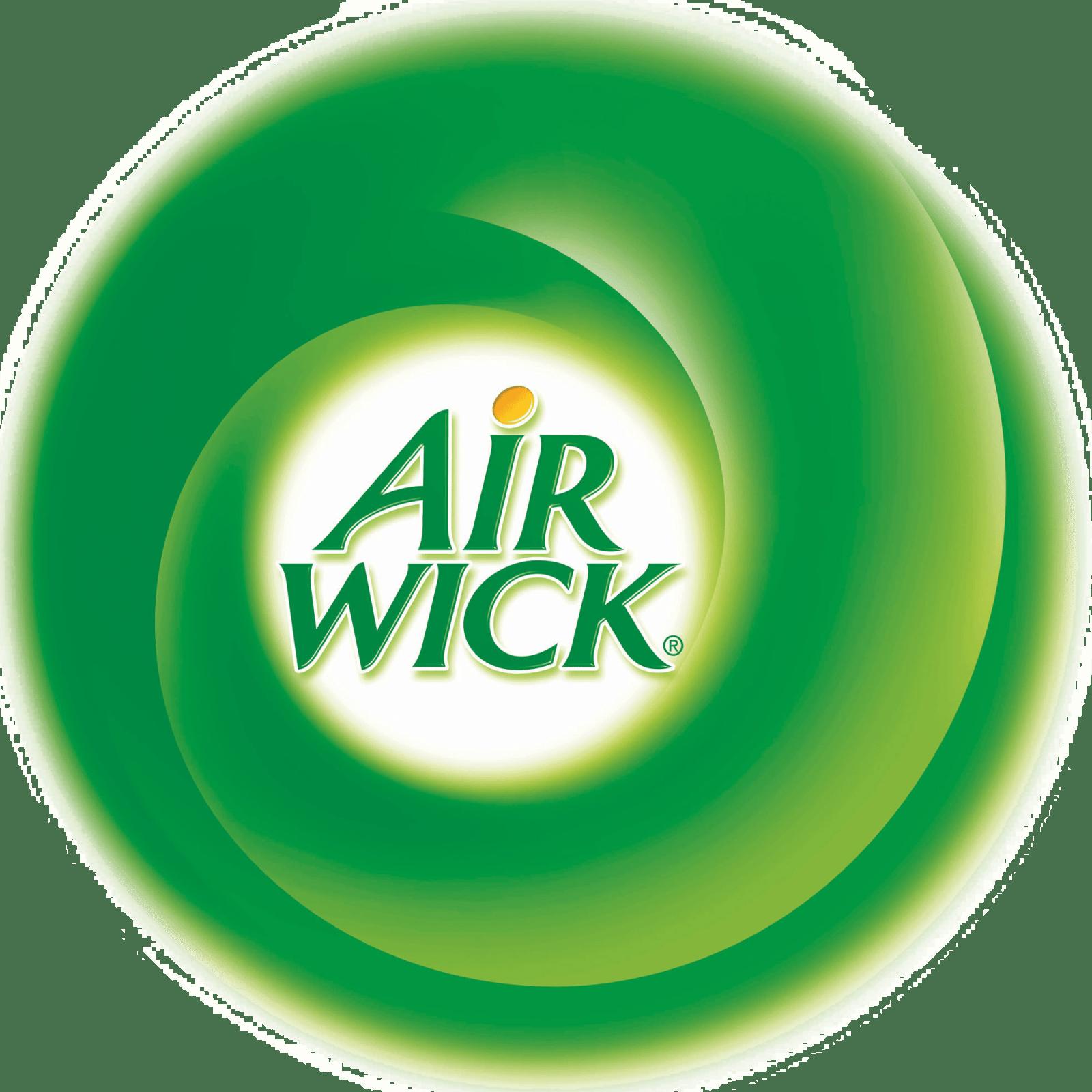 Air_Wick_logo