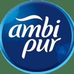 Ambi_Pur_Logo