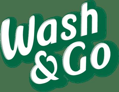 wash-go