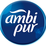 Ambi_Pur_Logo1