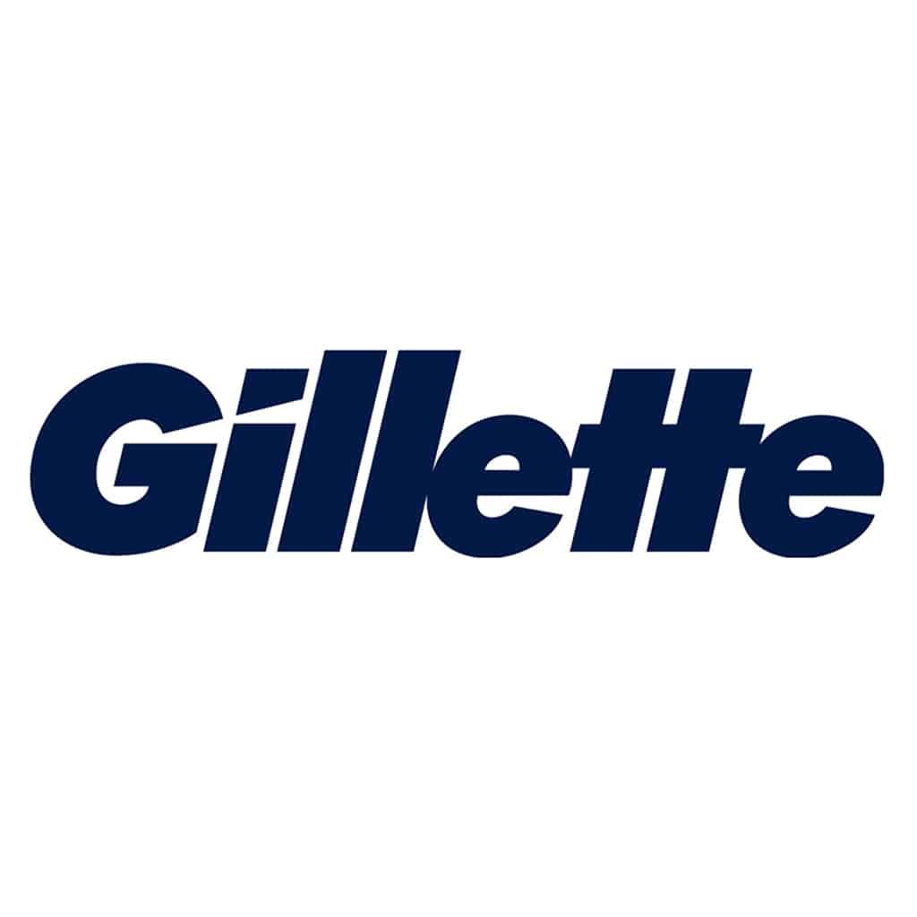 Gillette-logo1