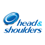 Head-Shoulders-logo-and-wordmark
