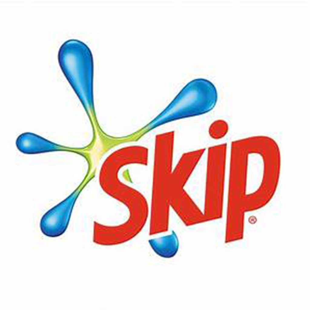 skip-logo