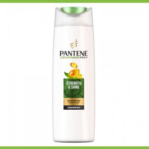 ШАМПОАН-PANTENE-PRO-V-REPAIR&CARE-400-ml